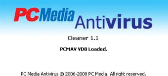 pc-media-11.jpg