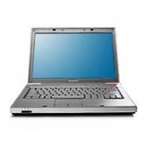 Lenovo G230 3000