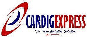 Cardig Express