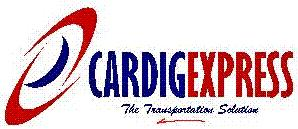 Cardig Express