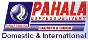 pahala-ekpress