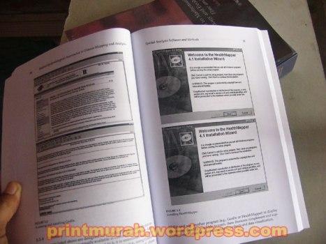 contoh-isi-dalam-hasil-ceta