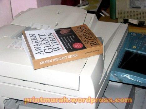 hasil-cetak-ebook-mesinny