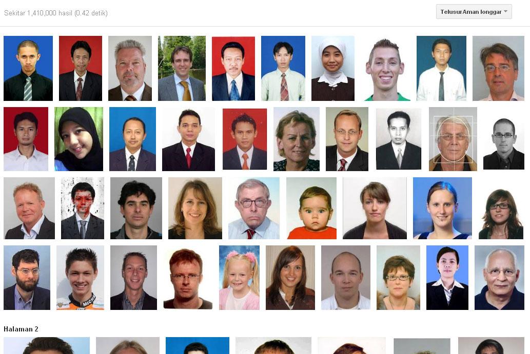 foto-dengan-latar-background.jpg. Edit background pas foto Diari