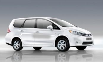 Rental Mobil Murah Jogja on Rental Mobil Yogyakarta Ter Murah  Mulai 190ribuan