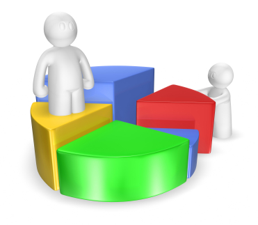 spss survival manual data files