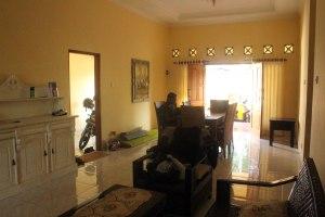 guest house dekat malioboro